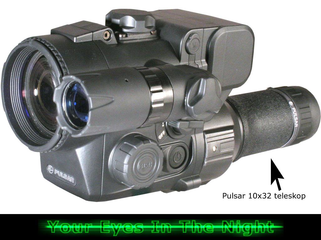 Pulsar digital dfa75 natkikkert