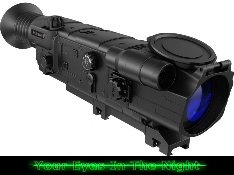 pulsar_digisight_n770_riffel_natkikkert