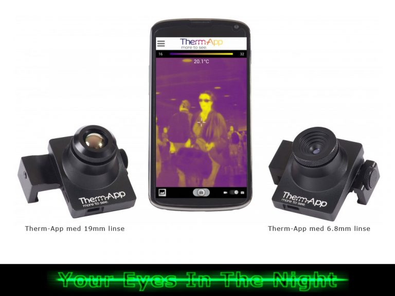 therm-app_linser_telefon