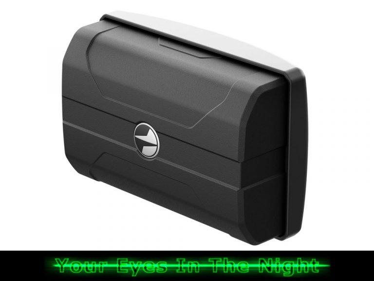 pulsar ips5 batteripakke