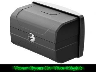 pulsar ips10 batteripakke