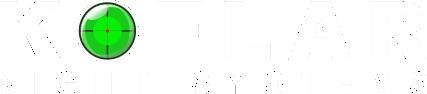 koflar-logo-web